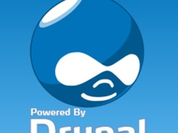 Build modules and websites on DRUPAL