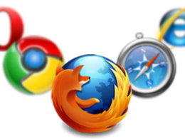 Fix your CSS cross browser issues