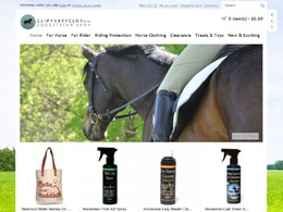 Create you an e-commerce site with logo, SEO ready on Wordpress WooCommerce!
