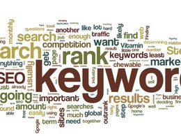 Carry out expert research and tell you the best 25 keywords to target for your site