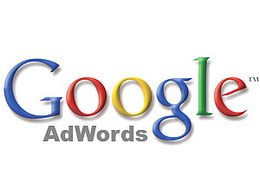 Set up your Adwords campaign effectively with at least 5 ads