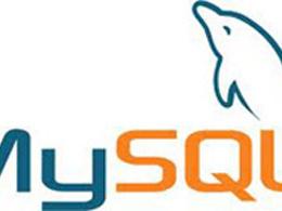 Provide MySQL services