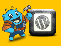 Fix html, css or any problem of your wordpress site