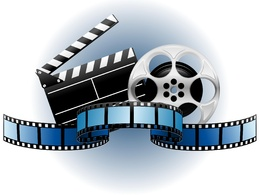 Convert your video from any format to any format you like