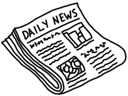 Write a professional-quality press release