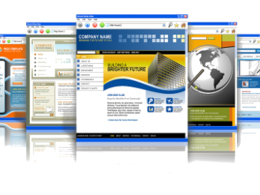 Set up & configure a WordPress eCommerce site