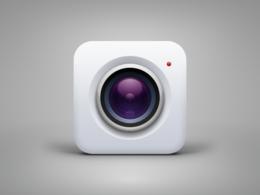 Design your iOS app icon