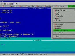 Develop any logical code in C and C++