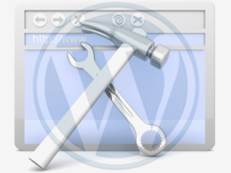 Professionally SEO your WordPress website for higher rankings