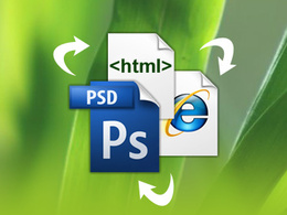 Turn any website page to a psd turn any html website into a layered photoshop file