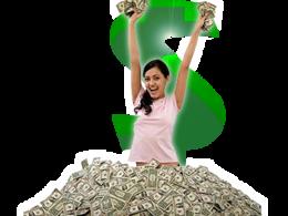 Create a high CTR Google Adsense money making niche with Amazon, eBay & ClickBank Ads