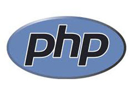 Provide PHP services