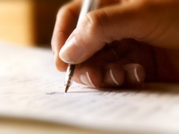 Write an amazing 350 word article on any topic
