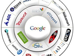 Make high pr Google panda and Penguin safe linkwheel