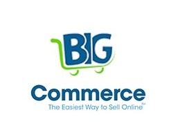 Setup your ecommerce website in bigcommerce