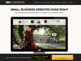 Turn PSD to responsive design