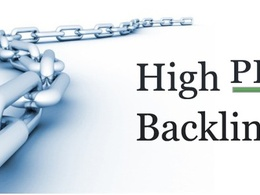 Remove the bad backlinks that point to your website