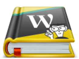 Provide excellent WordPress training Online for 2 Hours