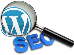 Seriously improve your WordPress SEO and boost your Google juice