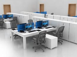 Design 3D product renderings