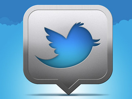 Send 500 Tweets about your business or service to your exact target market