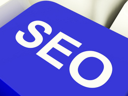 Provide an SEO Audit with recommendations