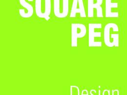 Design a tri-fold leaflet