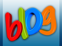 Write an seo blog post of 300 words