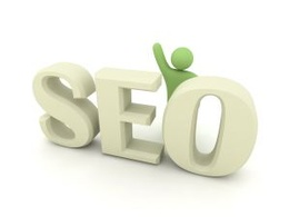 Carry out a thorough SEO audit of your site