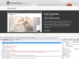 Customize or modify your WordPress / Drupal / HTML website