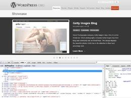 Make minor tweaks and fixes to your WordPress website