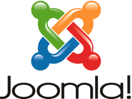 Build, update or amend your Joomla website