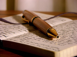 Write an excellent article or sales description