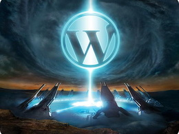 Do customization work for wordpress plugin and wordpress functionality
