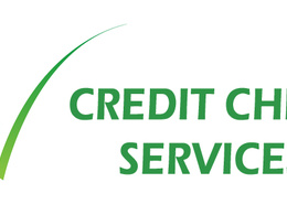 Get a detailed UK Company Credit Report
