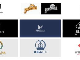 Do high quality unique logo design