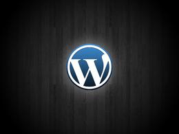 Fix/install your wordpress problem or error