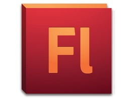 Decompile/convert your swf file to editable flash fla file and do any customization