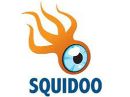 Create 4 squidoo lenses with 450+ unique article + add relevant images and videos
