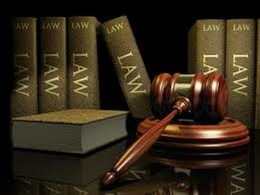 Accurately translate your legal documents