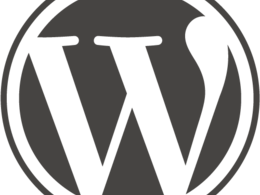 Backup or restore your Wordpress installation