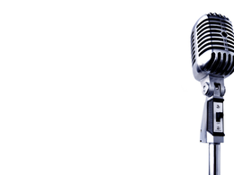 Record a professional voiceover for your web, answer phone or promote your product