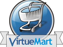 Import your products into Google merchant centre from Joomla - virtuemart