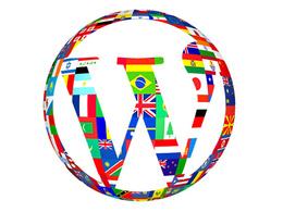 Setup a multilingual wordpress site