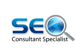 Do SEO for your WordPress website