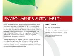 Design you a flyer, leaflet or advert