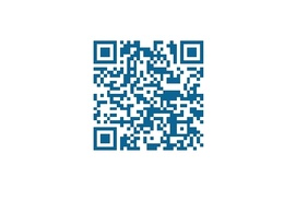 Provide you with a qr code