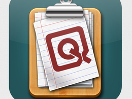 Design your mobile app icon