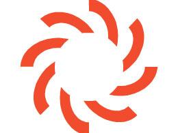 Programme your classic ASP website