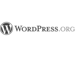 Setup and install wordpress on your server
